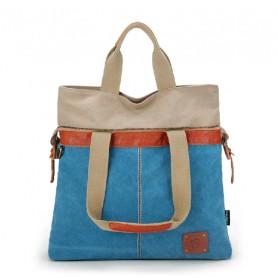 Cross body handbag, cross bag
