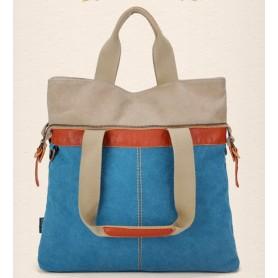 womens Cross body handbag