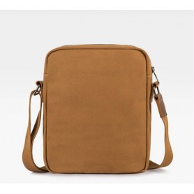 over the shoulder bag