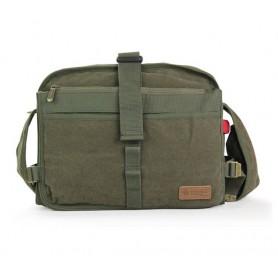 Messenger bag for men, computer bag, 3 colors