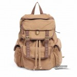 Military backpack, laptop backpack, ergonomic backpack, 5 colors