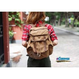 women's laptop backpack