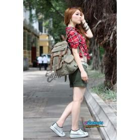 women's ergonomic backpack