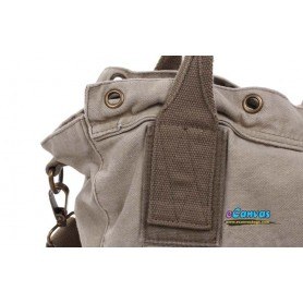 grey cheap messenger bag