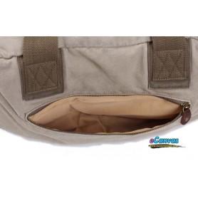 aslant Bag