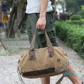 men's aslant Bag