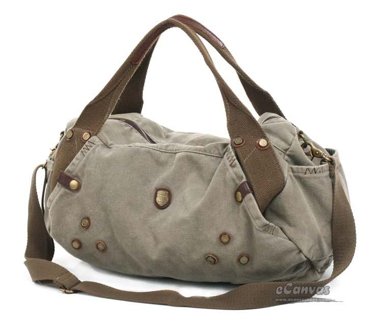 Cool and stylish messenger bag