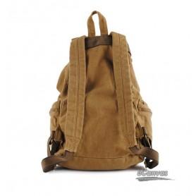 2011 new rucksack