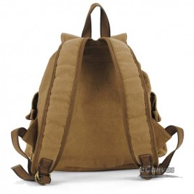 Fashion casual bag