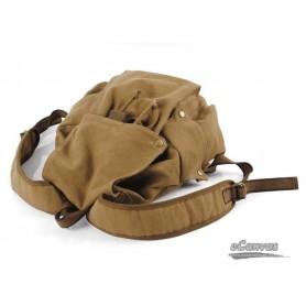 Fashion casual bag for women