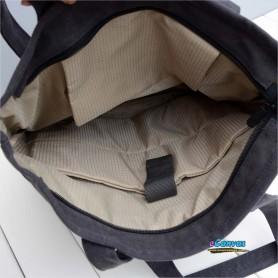 computer handbag