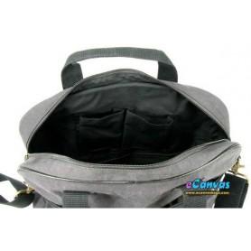 Shoulder messenger hand Bag for men
