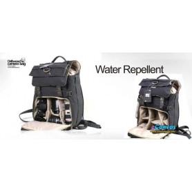 waterproof 15 laptop case