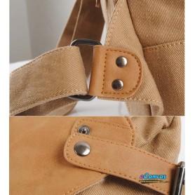cool shoulder handbag