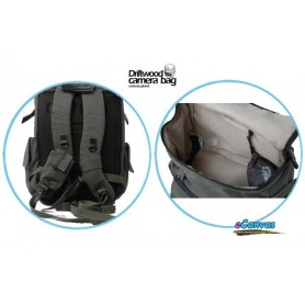 slr camera backpack