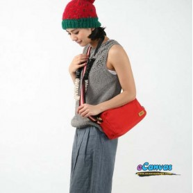 over the shoulder bag for women