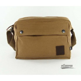 Cute messenger bag, IPAD bag, 3 colors