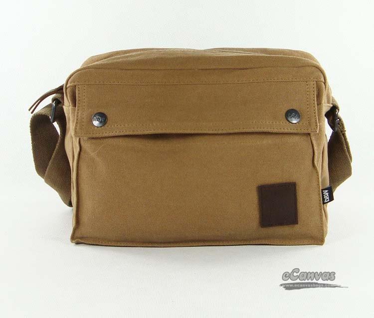 cute school bags cute messenger bags for work