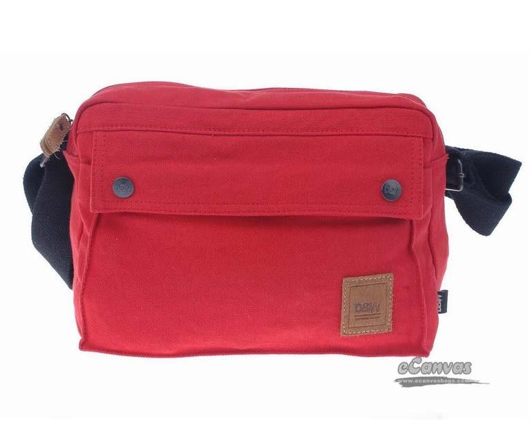 cute school bags cute ipad messenger bags