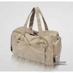 khaki Fashion utility bag