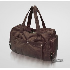 coffee Fashion utility bag