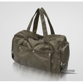 army green Fashion utility bag