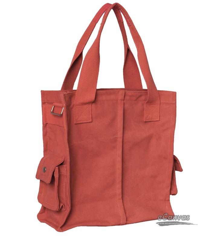 Retro girls shoulder bag, personalized messenger bag, 6 colors