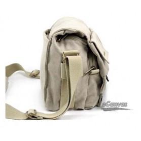 SLR camera shoulder bag