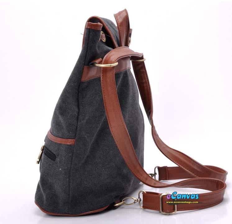 Cheap Backpack Student Book Bag For Girl Backpack For