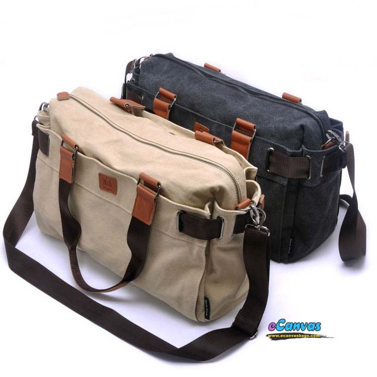 Best messenger bag, couples cross body bag, canvas sling bag ...