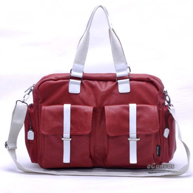 Women'S Travel Shoulder Bag – Shoulder Travel Bag