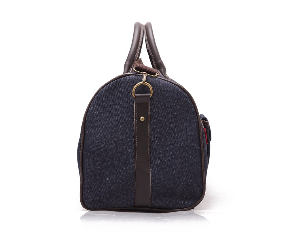 Laptop handbags women