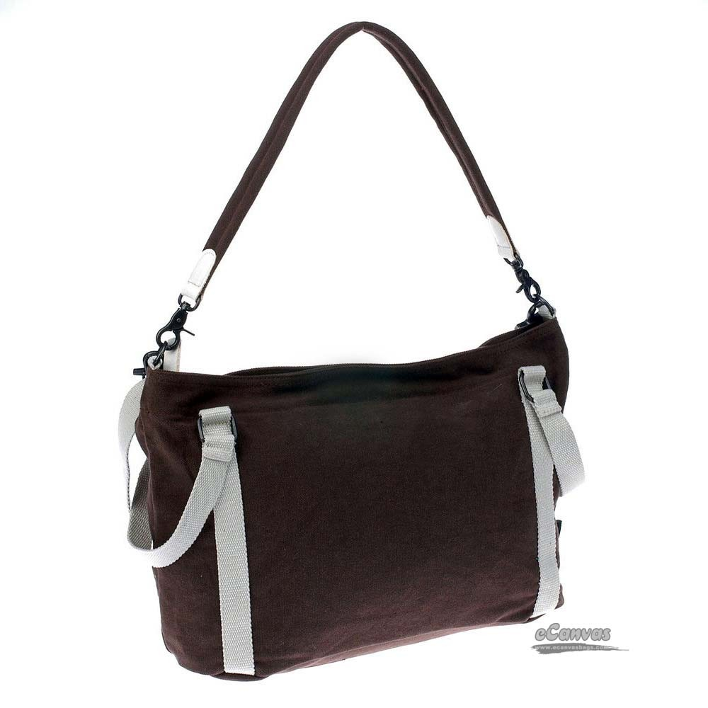 Free shipping on women's bags and purses at dolcehouse.ml Shop tote bags, shoulder, clutch, crossbody, leather handbags and more. Totally free shipping and returns.