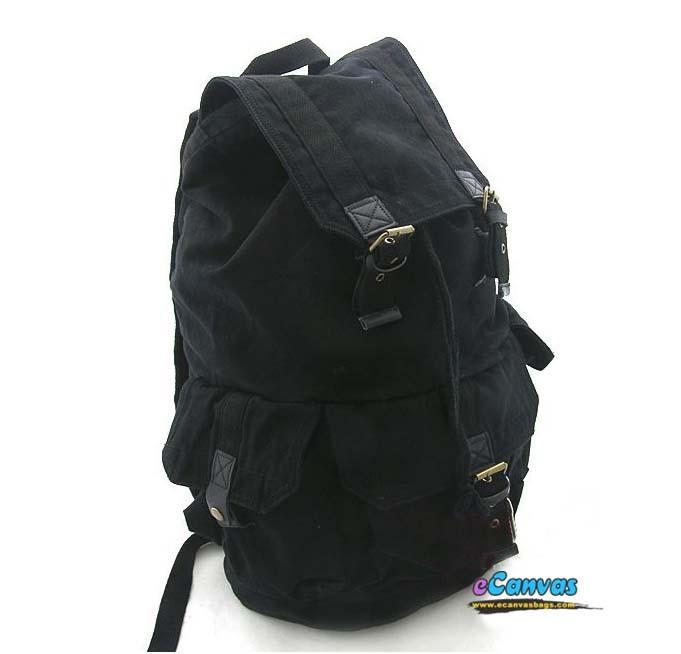 Cool Backpack Womens Backpack Vintage Backpack E
