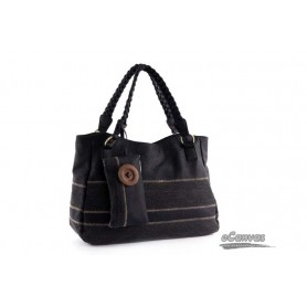 BLACK Hobo purses cheap