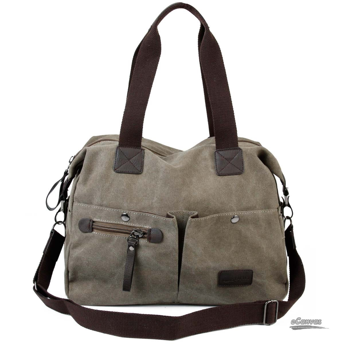 side backpack purse backpack tools