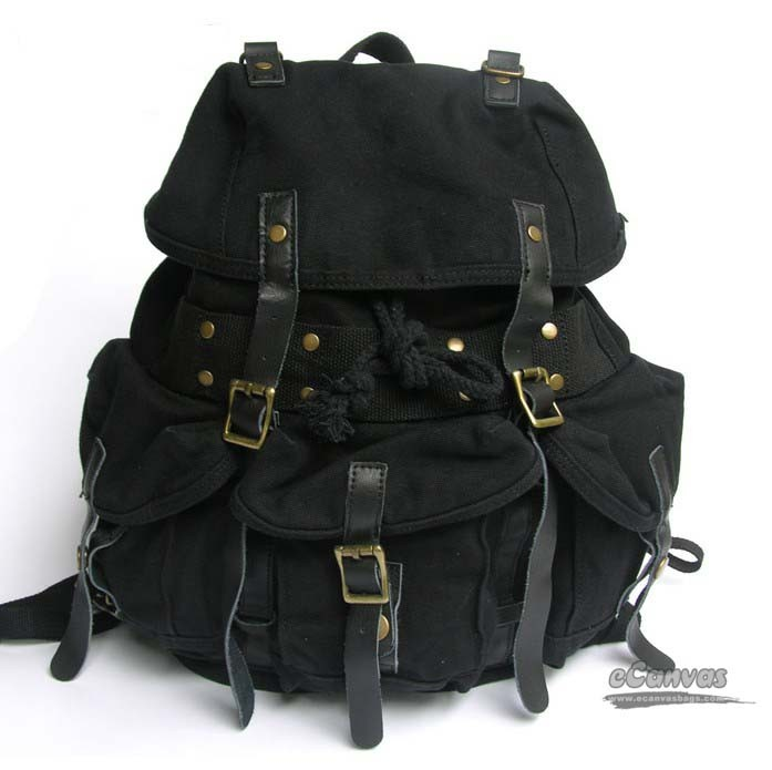 heavy-duty-backpack-overnight-travel-bag-black-vintage-backpack.jpg