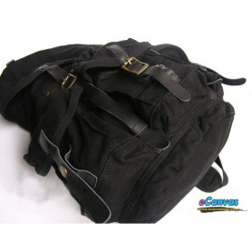 mens Heavy duty backpack