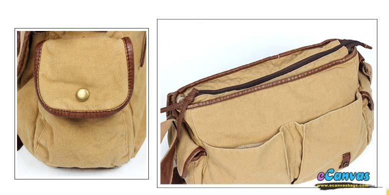 ... yellow over the shoulder bag for women ... af8c882a16777