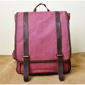 Cheap daypack rose