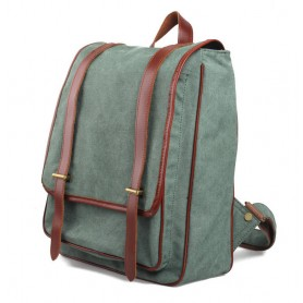 Cheap daypack balck for couples