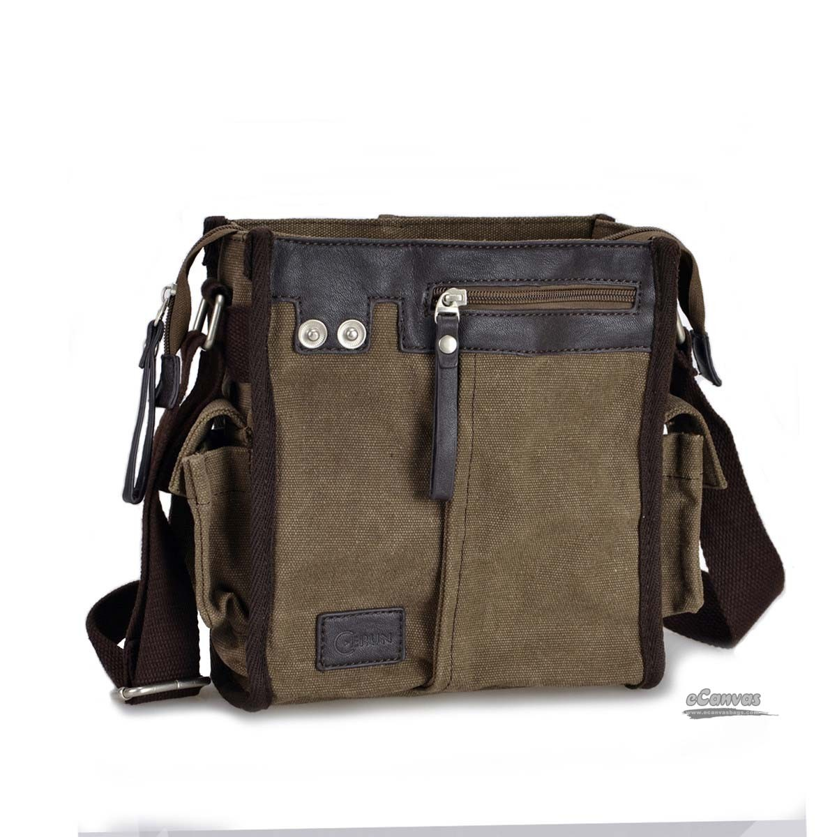 Reply))) You Cross body messenger bag are