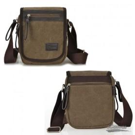business sling bag coffee