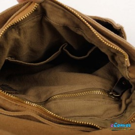 boys khaki best messenger bag