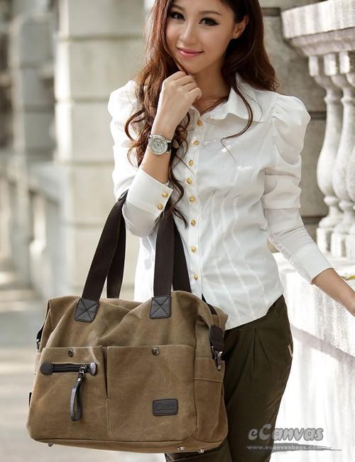 large-handbags-tote-side-bags-for-girls-messenger-tote-bag-beige