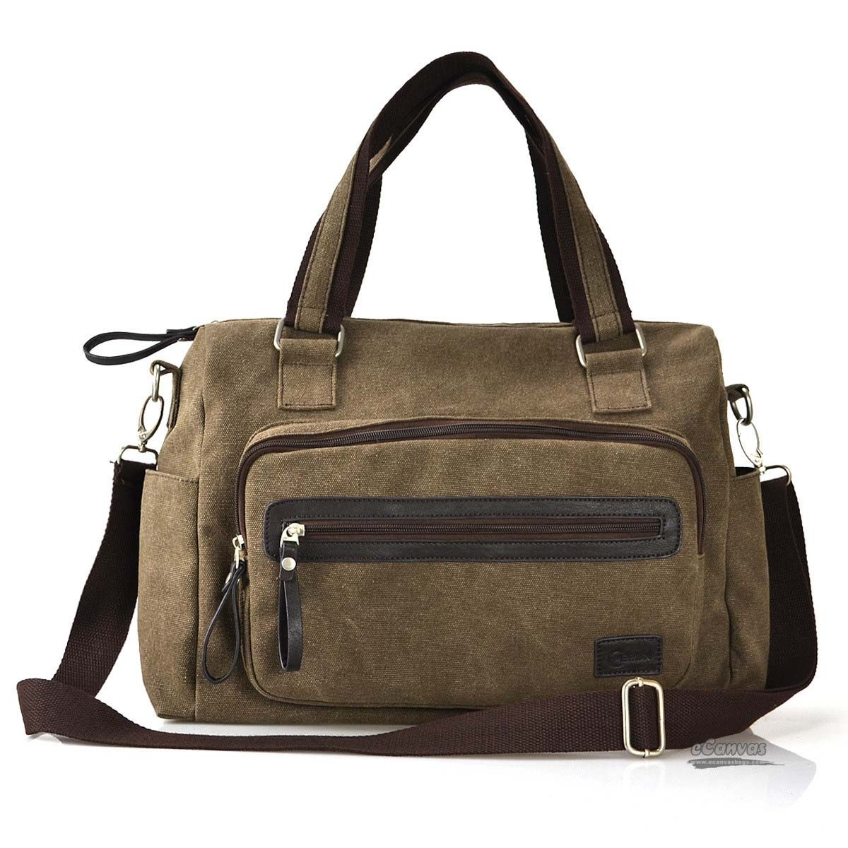 Amazing TenBags.com | Messenger Bags For Women
