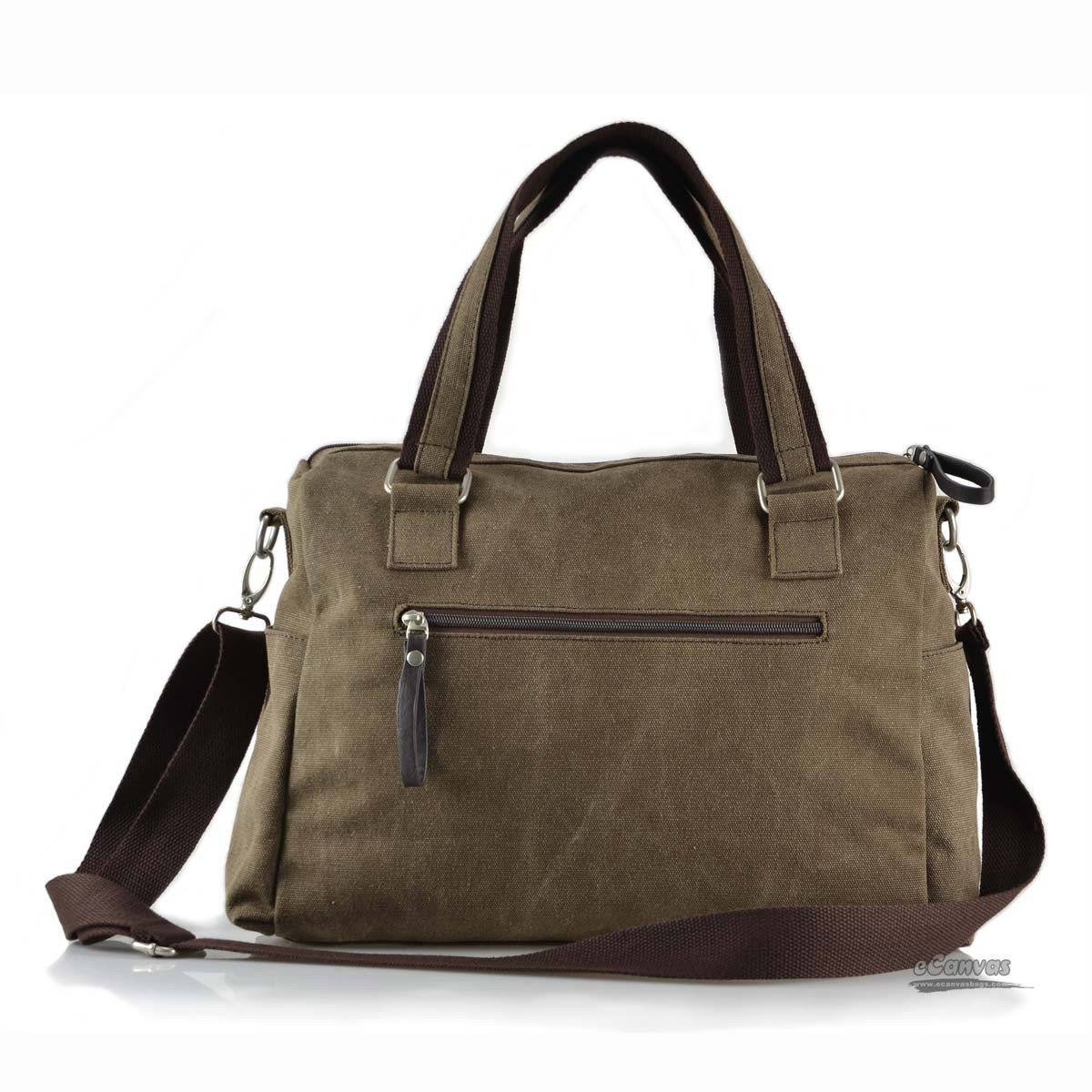 Awesome Grey Leather Kalifornia Shoulder Bag From Kenzo Featuring Top Handles, A