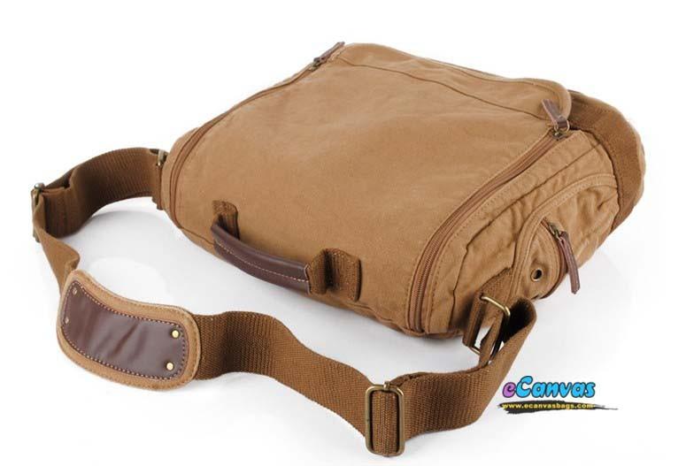 Laptop Bag Shoulder Bag 34