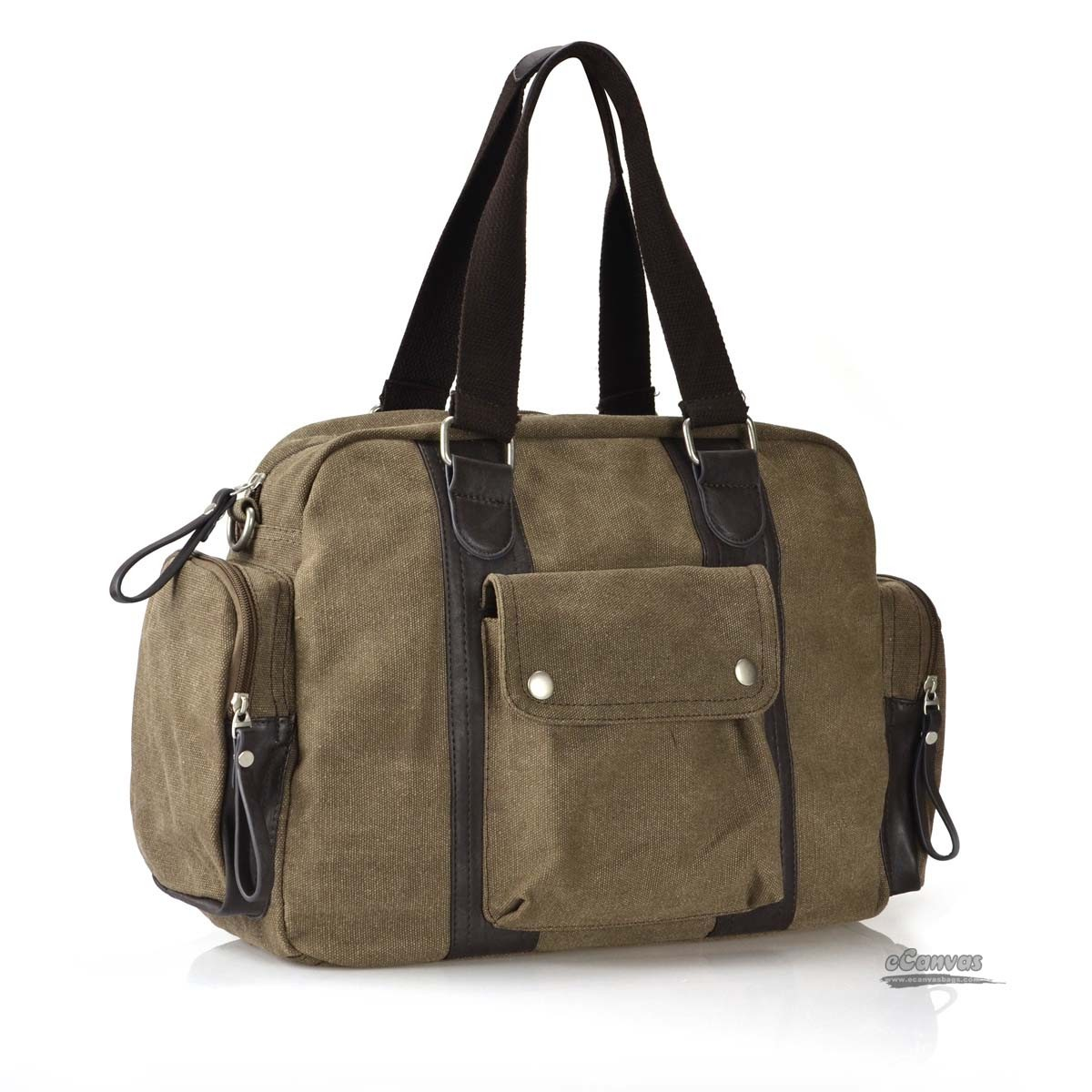 Free shipping on men's backpacks, bags, messenger bags and duffel bags at custifara.ga Totally free shipping and returns.
