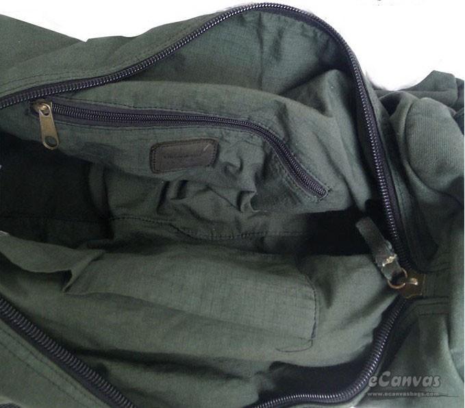 Best travel bag, messenger bag sale, coffee, green, blue - E ...